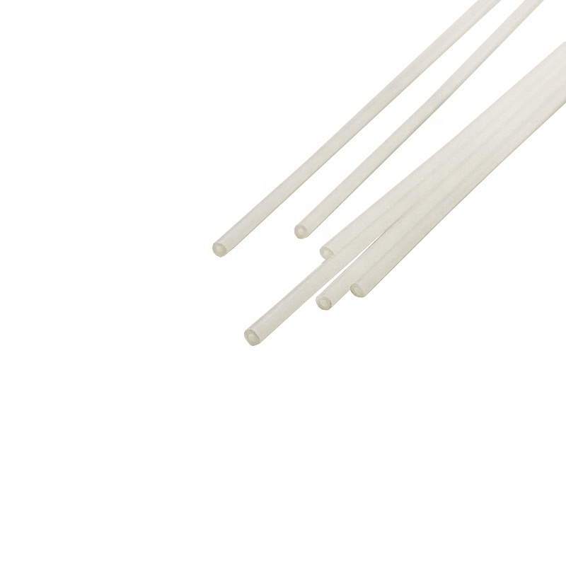 Customized High Quality Plastic tube for cover cotton swab stick