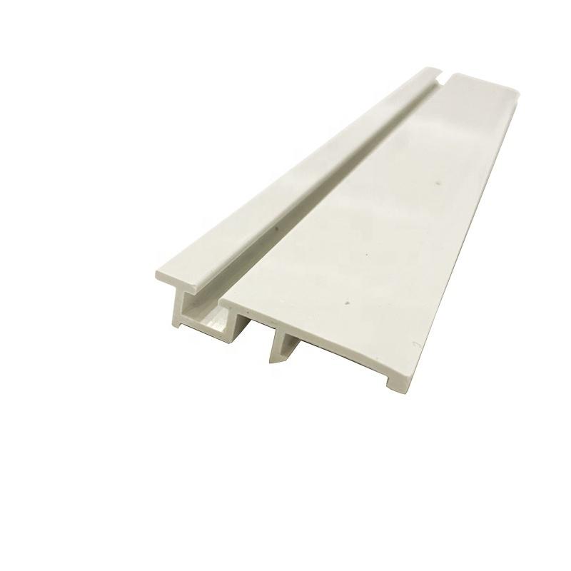 Plastic mould Customized PVC Profile