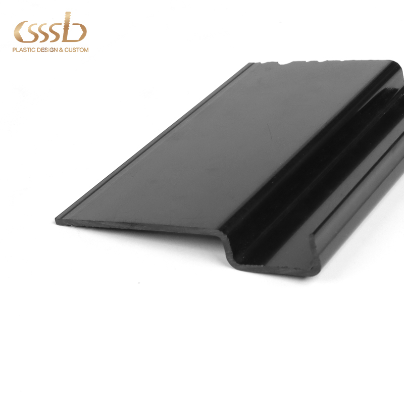 Plastic Cable Tray Frp Grp Channel Cable Tray Fiber Optic Cable Tray