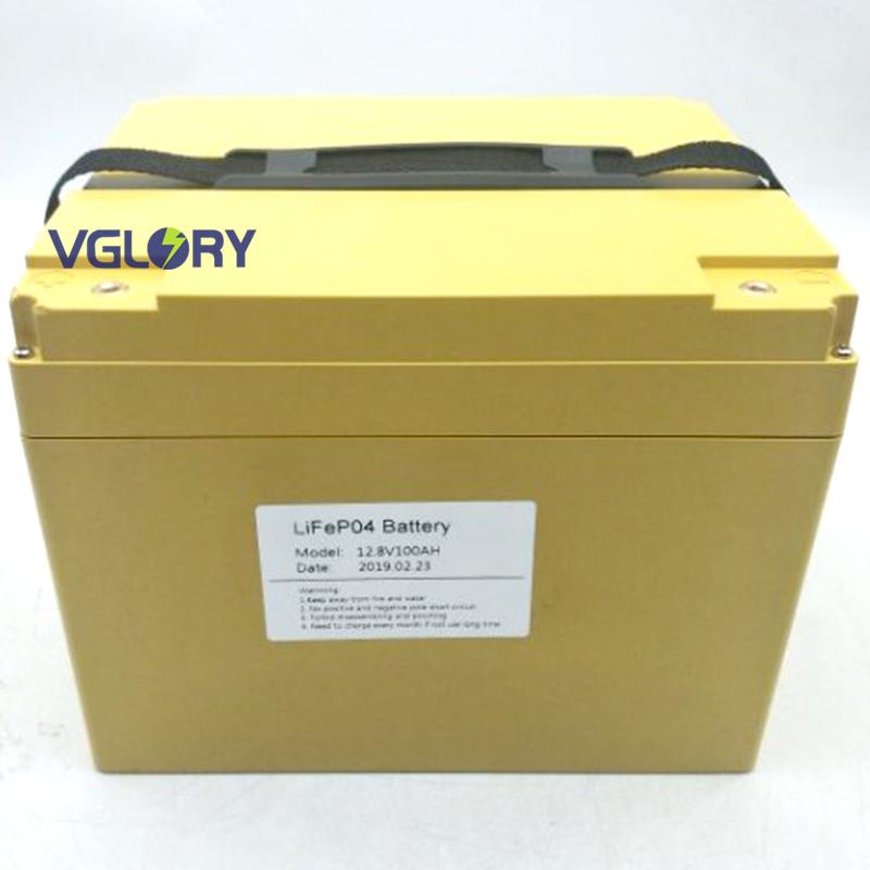 top 18650 battery 12v 24v 36v 48v 60v 72v 40ah 1500w electric scooter battery
