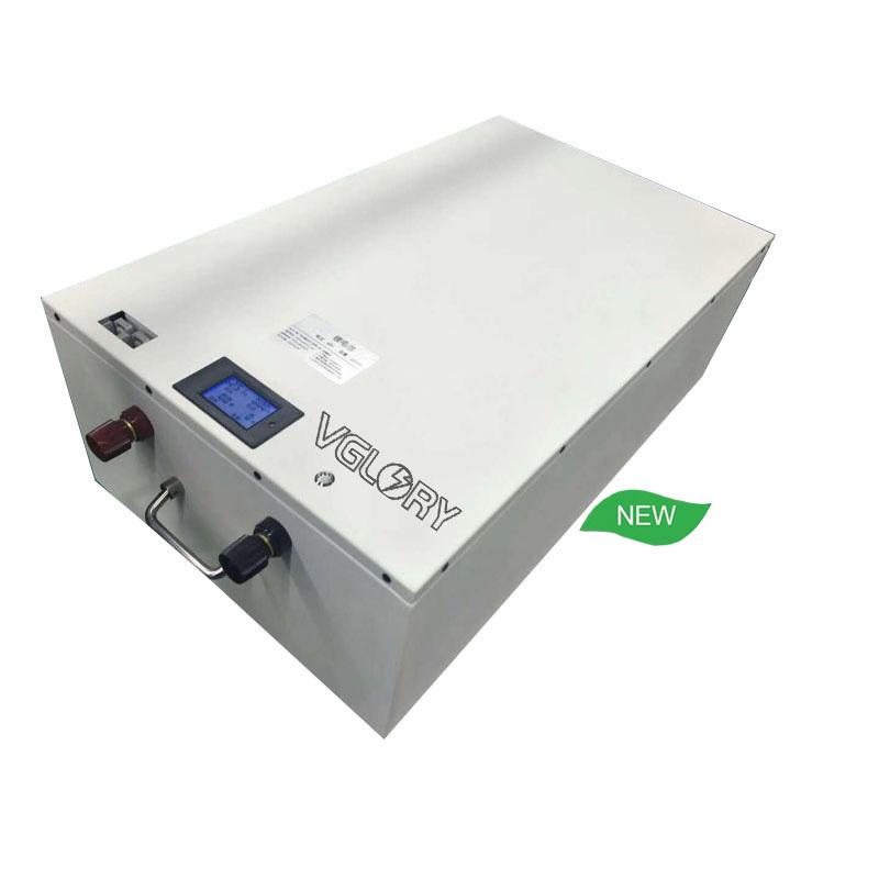 High density non memory 200ah 12v deep cycle lifepo4 lithium battery