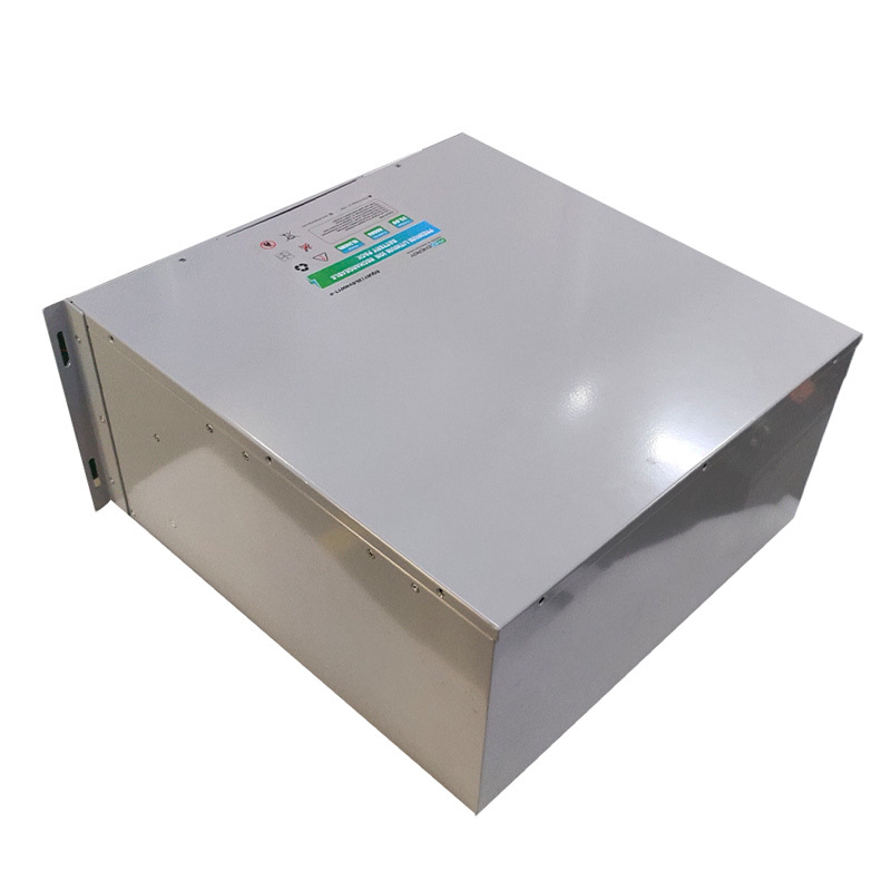 Economically and conveniently lithium ion battery price 72v150ah
