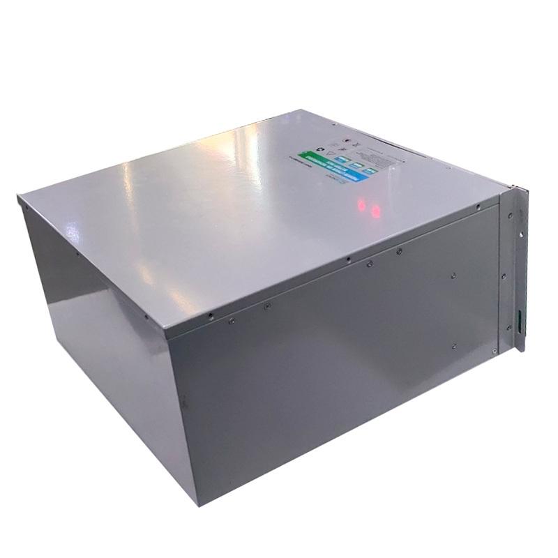 Wholesale China Wide temperature range battery lithium lifepo4 72v 200ah