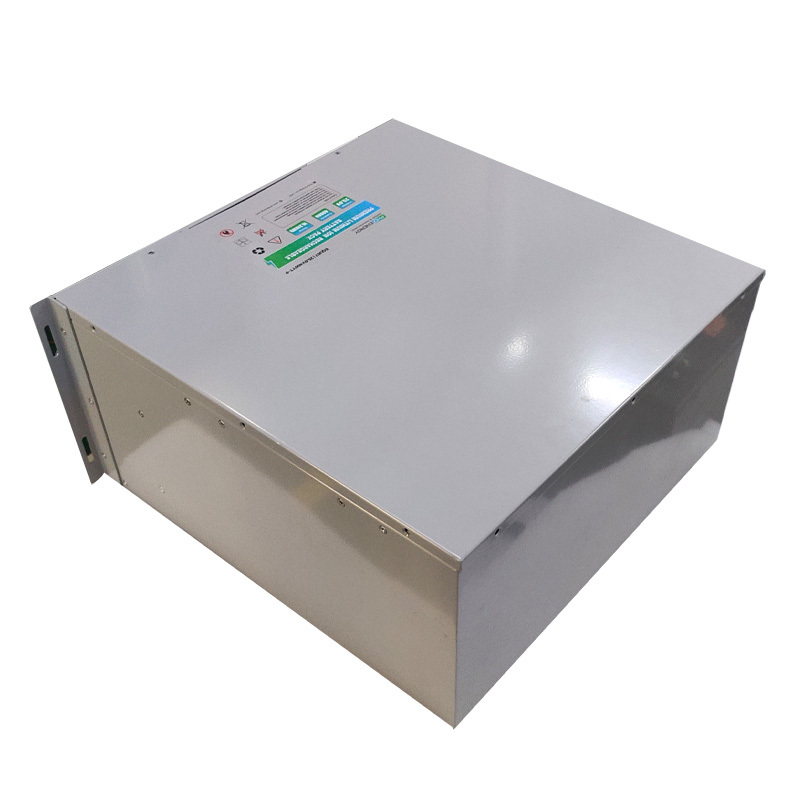 China Wholesale Economically power lithium battery 72v150ah