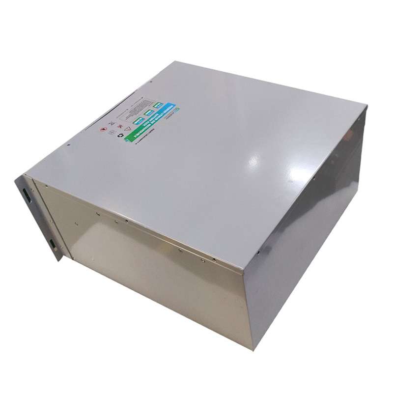 Factory lower price High working voltage shenzhen battery 72v 200ah lithium battery