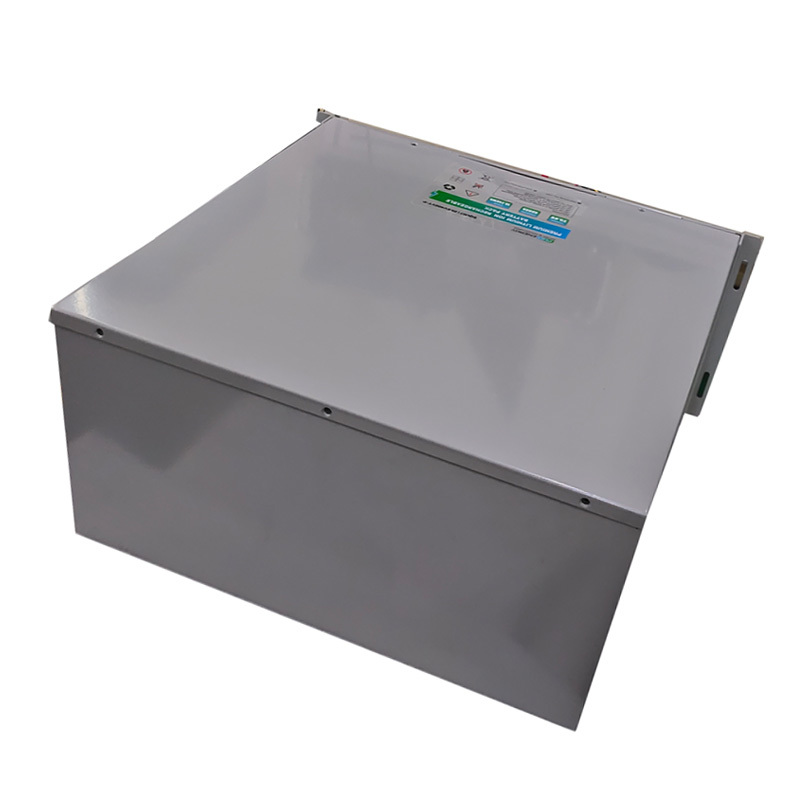 China Wholesale Without any hazardous lithium ion battery price 72v 200ah