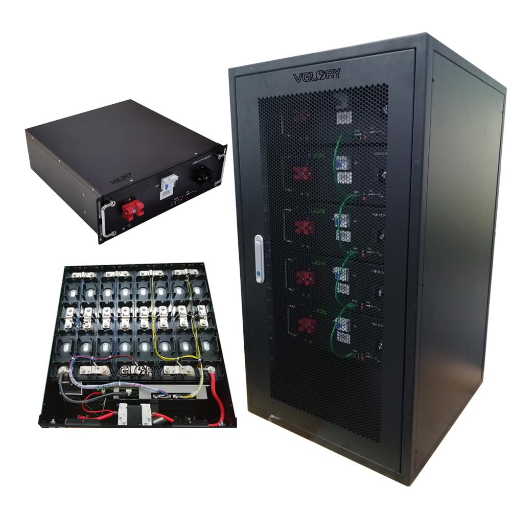 China good price best energy storage 100kwh 80kwh 50 kwh 30kwh 10 kwh 5kw solar battery