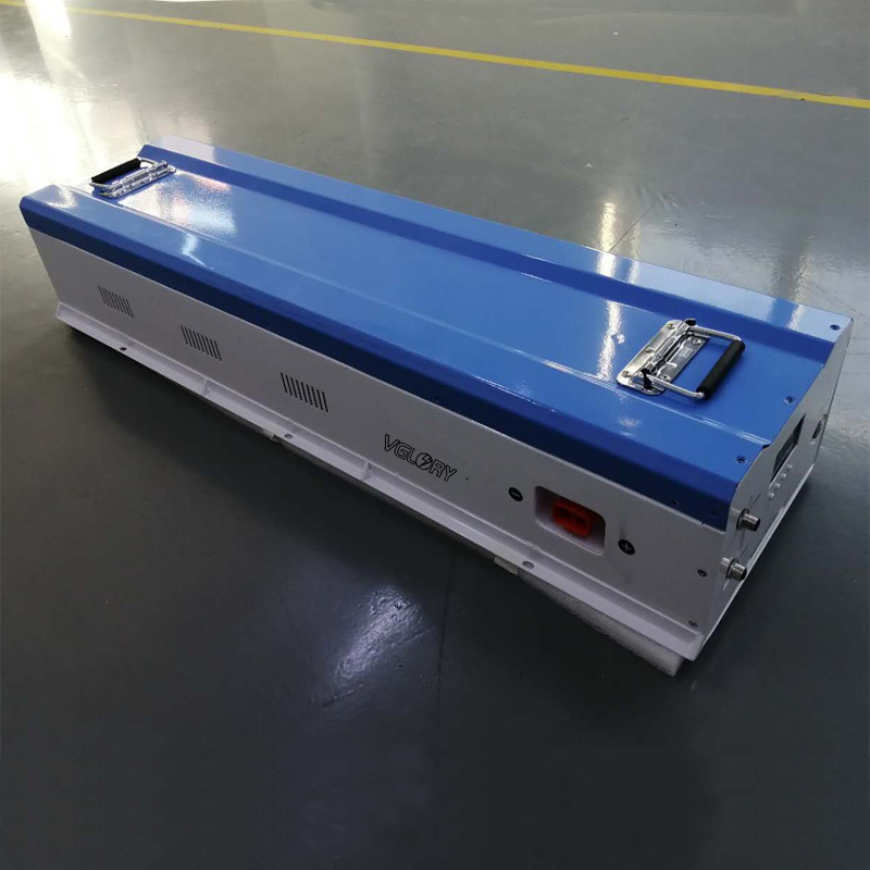 China Wholesale Environment friendly Lithium Battery Suppliers 72v 200ah