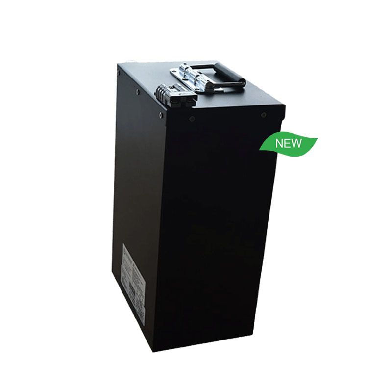 China Wholesale High Level Safety lithium iron battery pack 72v 20ah