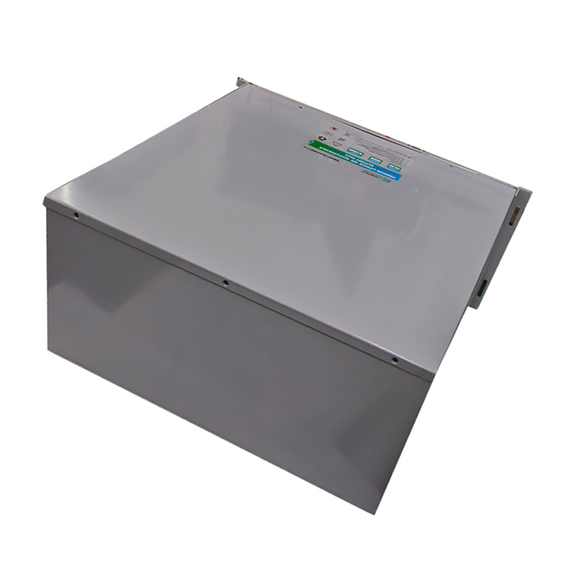 China Wholesale High energy density custom lithium ion battery 72v 200ah