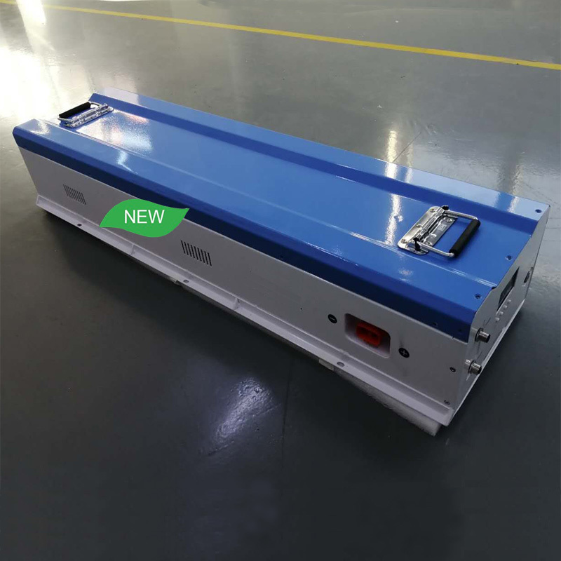 Wholesale China Anti short circuit lithium battery for electric vehicle 72v 200ah