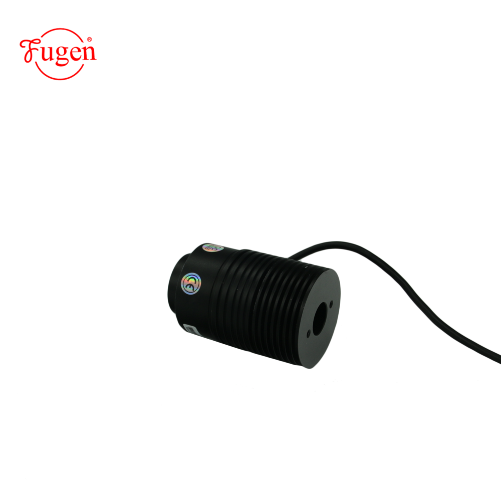 24V wholesale machine vision automation led industrial lights small spot light in China