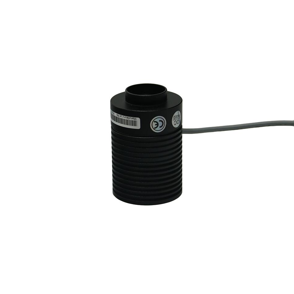 FG Spot LED Light Machine Vision Industrial Inspection LED Illumination