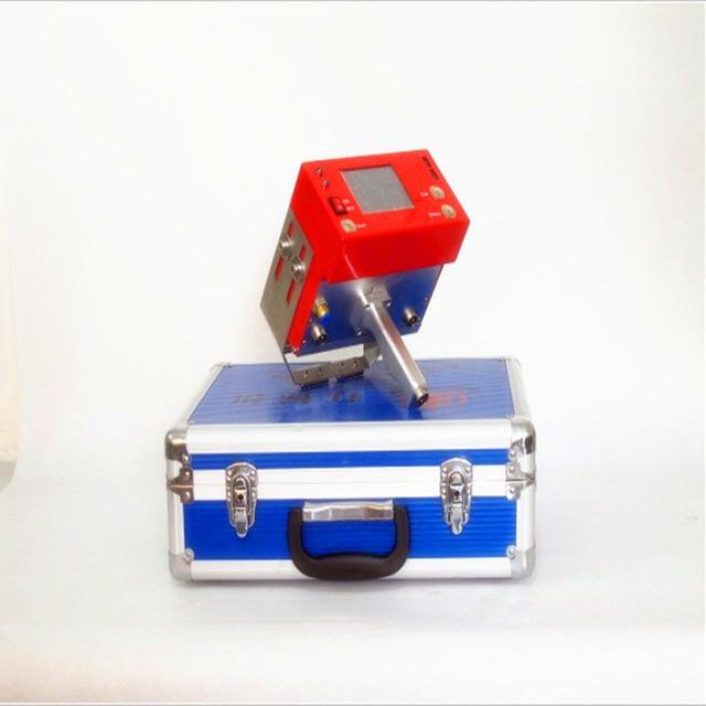 CYCJET ALT-P68 Pneumatic Marking Machine