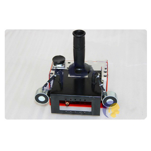 CYCJET Portable Marking Machine/Vin Number Marking Machine/Sheet Metal Stamping Machine