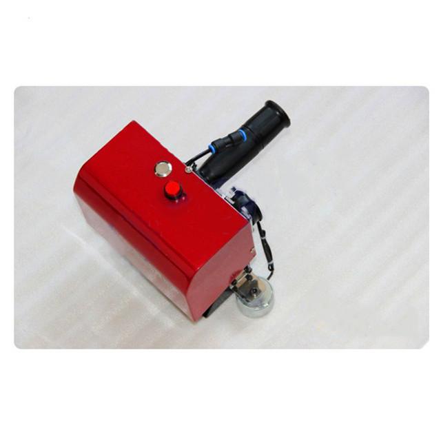 CYCJET ALT-P68 Pneumatic Marking Machine/Handheld Marking Machine/Hot Sale Dot Peen Marking Machine