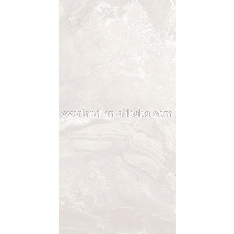 20ft container Best price ceramic tile
