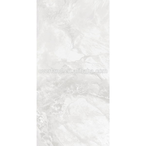 Italian ceramic tiles price