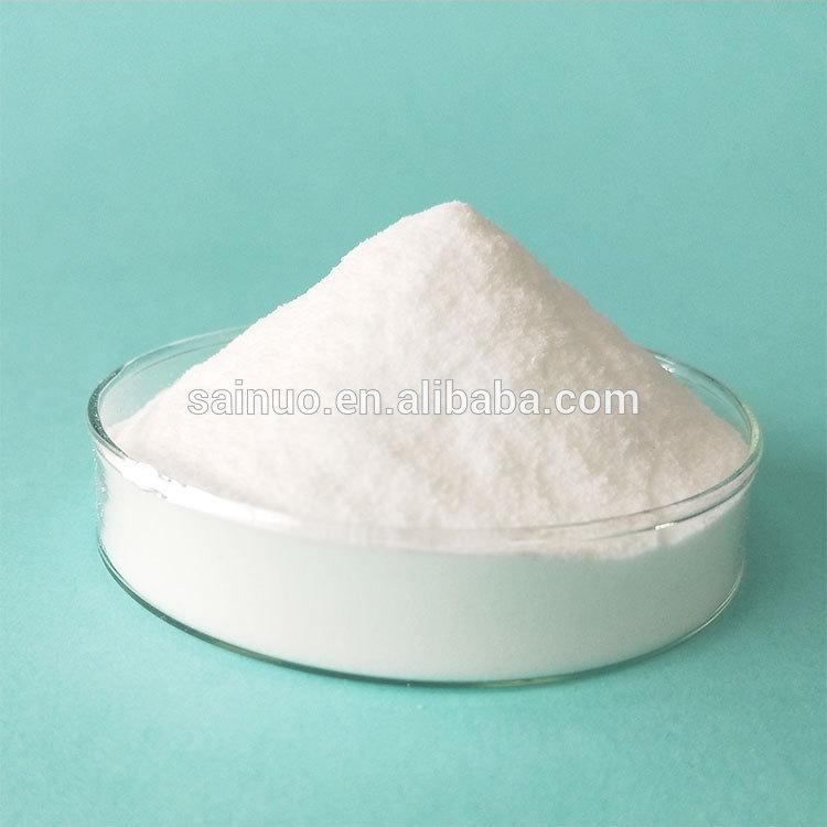 High density oxidized polyethylene wax for pvc products