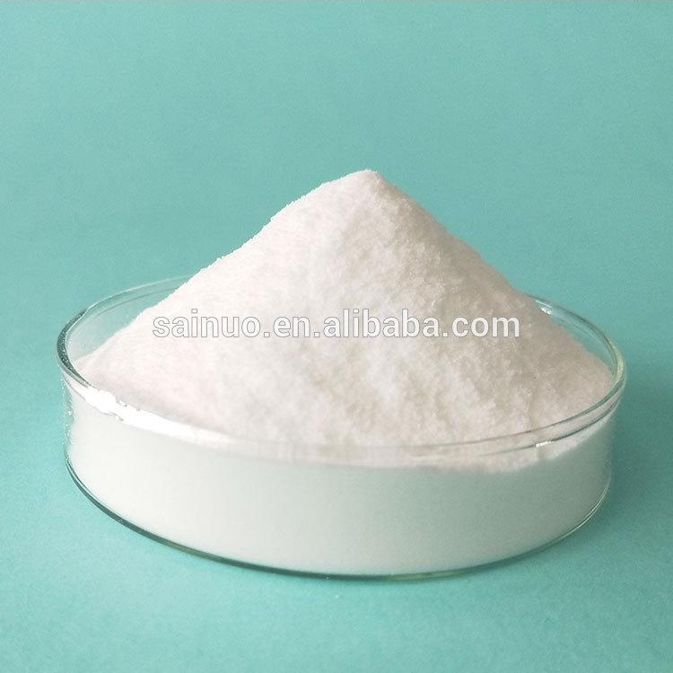 White powder OPE WAX for PVC foam board