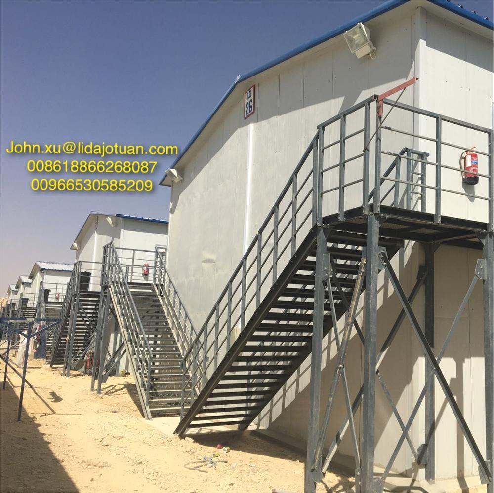 Africa India Russia Iraq labor camp