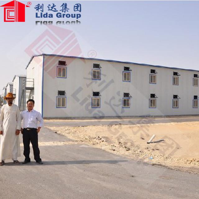 fiberglass prefab house prefabricated designs for kenya