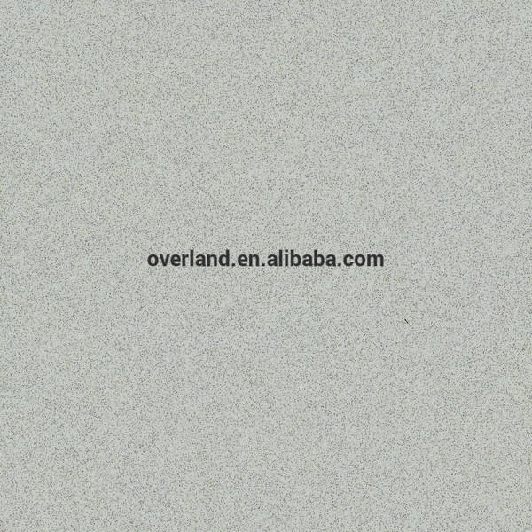 Building Material artificial quartz stone