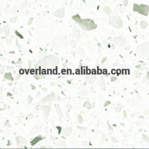 Quartz compact stone buyers