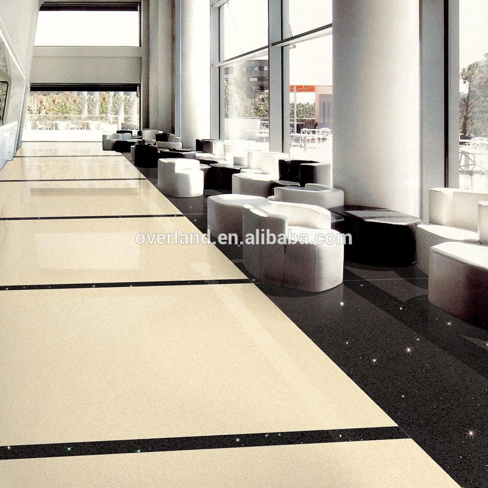 OVERLAND quartz floor tiles 1200x2400