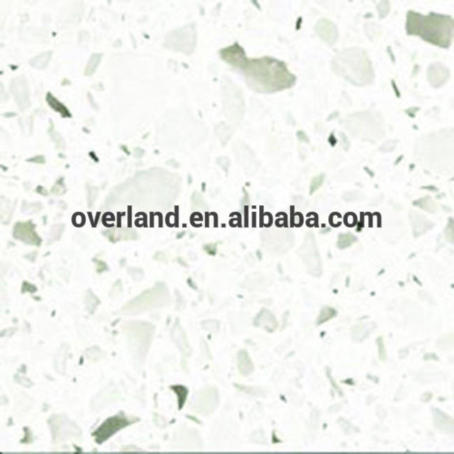 Building Material artificial quartz stone