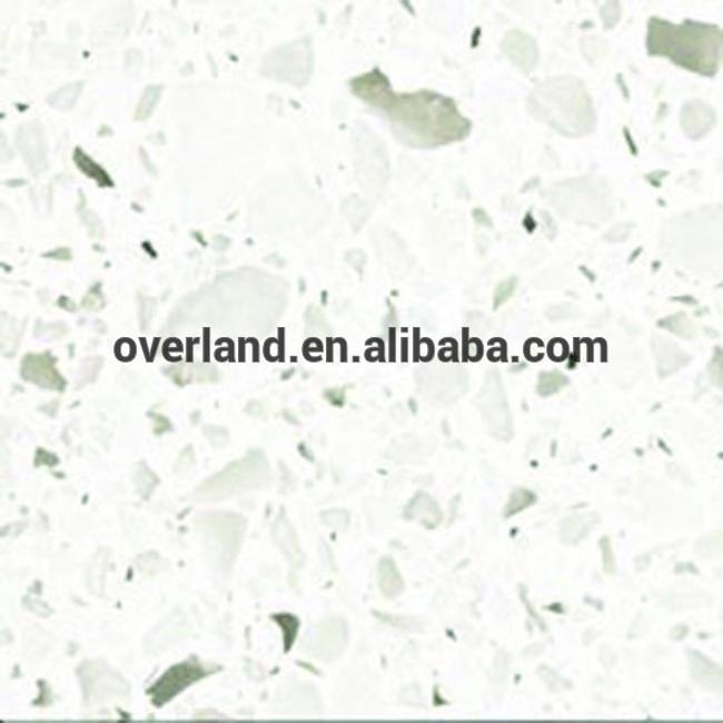 high quality white laminate worktop price for kitchen