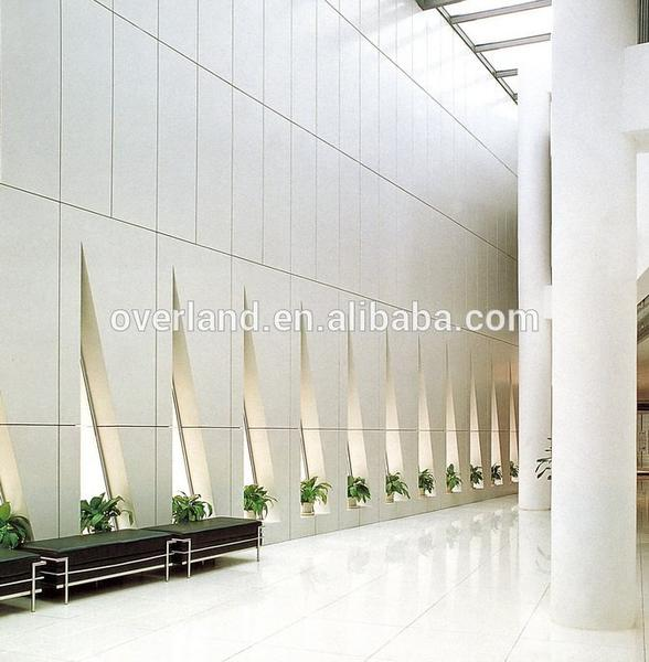 Artificial quartz stone slabs