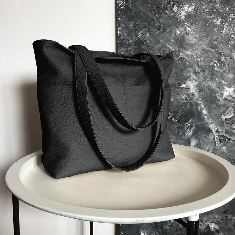 Beach PU handbags women famous brand luxury hand bags ladies designer large capacity shoulder tote bags 2020 sac a main