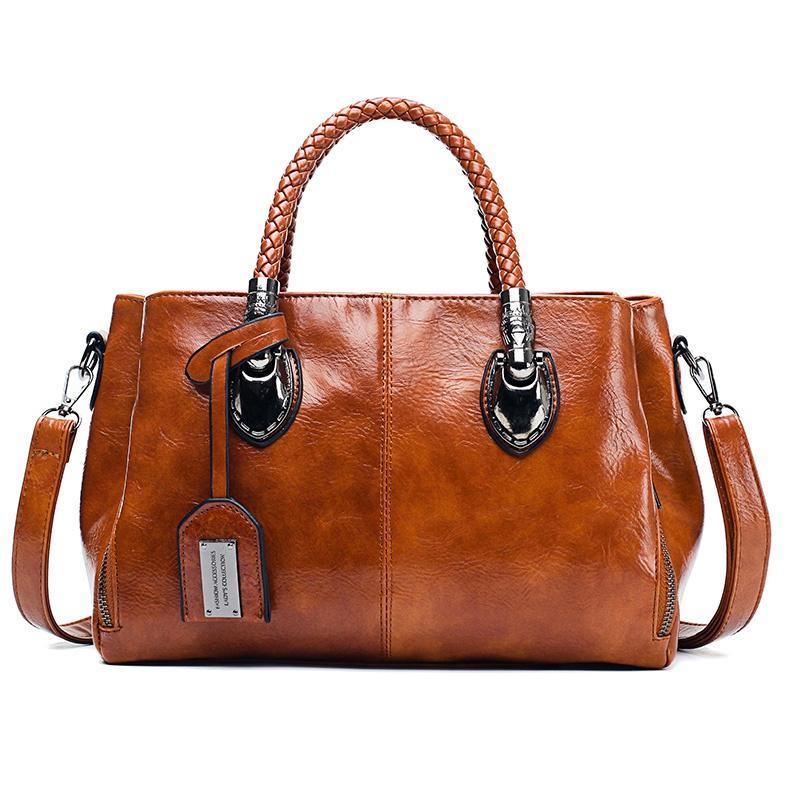 2020 hot sell new arrival luxury High quality handbag wholesale lady handbag women tote bags handbag