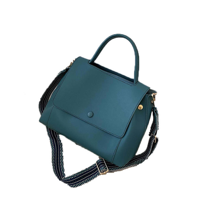 Totes Bags Women Large Capacity Handbags Women PU Shoulder Messenger Bag Female Retro Daily Totes Lady Elegant Handbags
