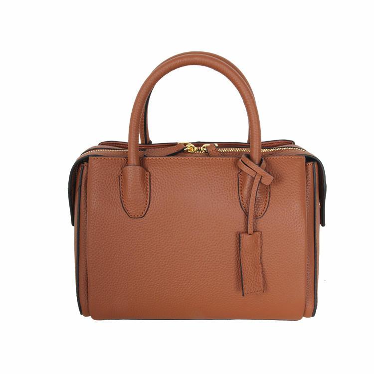 2020 Newest Fashion Retro Leather Handbags Multi-function Crossbody Bag Vintage Handbags for Women