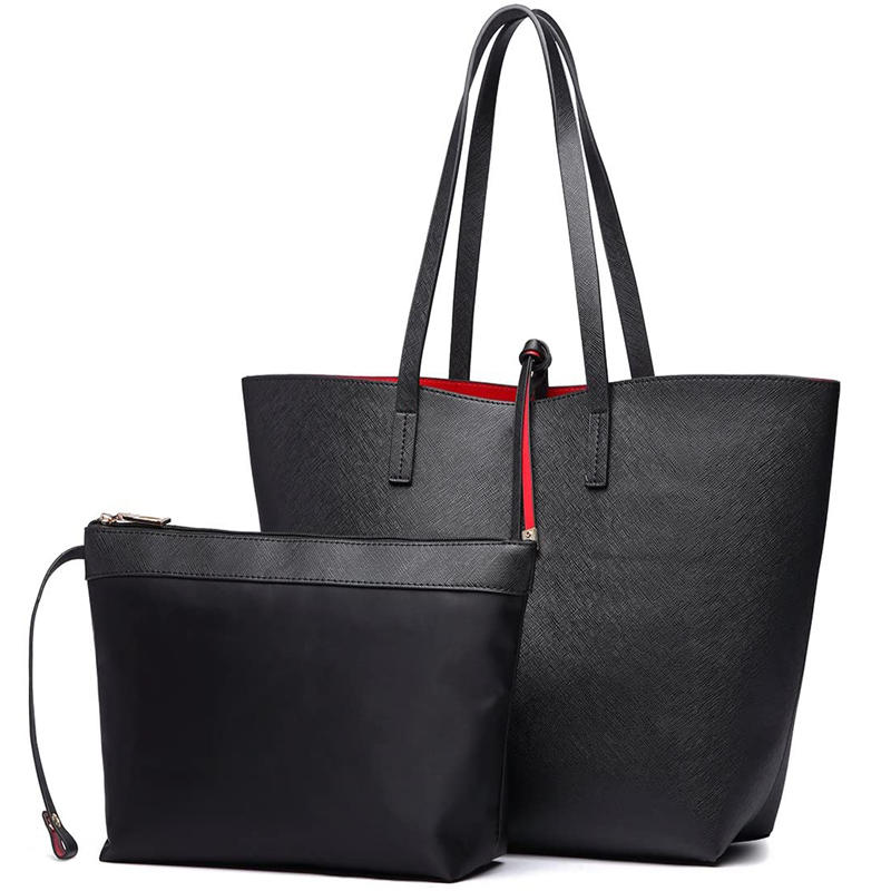 Trend Messenger Bag Women's Leather Handbags Shoulder Bag Large Female Fashion Bags Ladies New Luxury Hand Bags for women