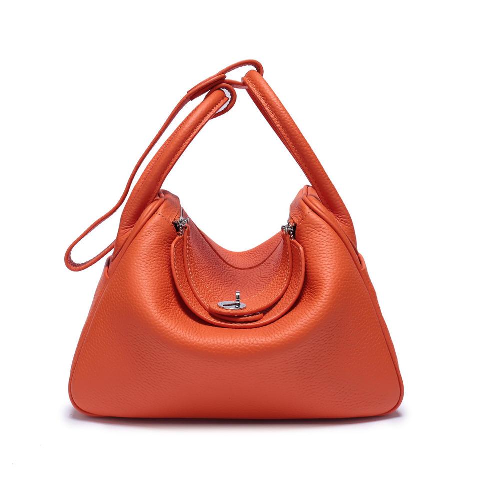 2020 Newest Fashion Bags Luxury Women Hot Selling Handbags