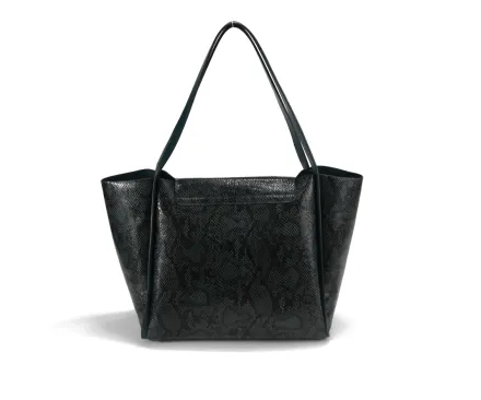 New fashion PULeather Design Shopper Bag Handbags for Women