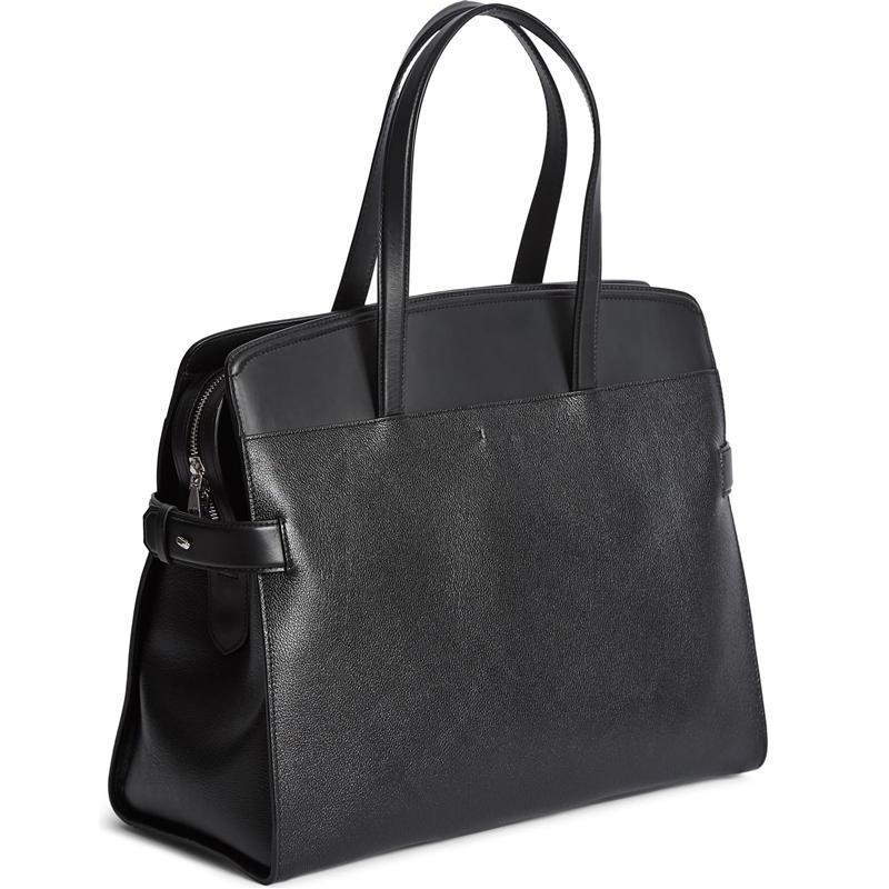 Brand Women Leather Handbags Women's PU Tote Bag Large Female Shoulder Bags Bolsas Femininas Femme Sac Large capacity female bag
