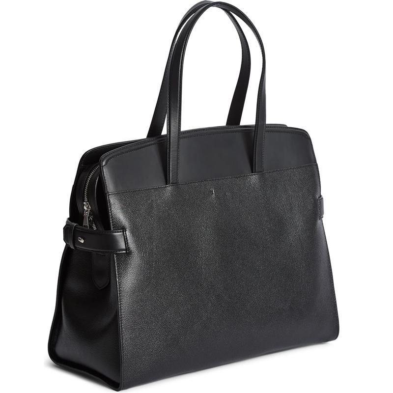 Brand Women Leather Handbags Women's PU Tote Bag Large Female Shoulder Bags Bolsas Femininas Femme Sac Large capacity female bag