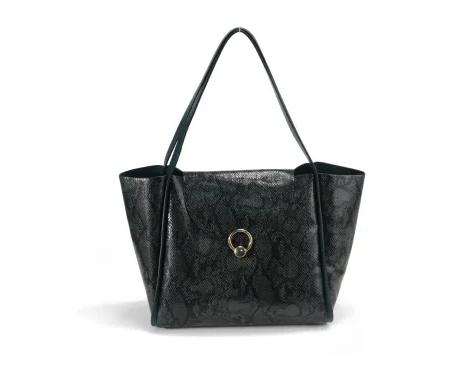 New fashion PULeather Design Shopper Bag Handbags for Women