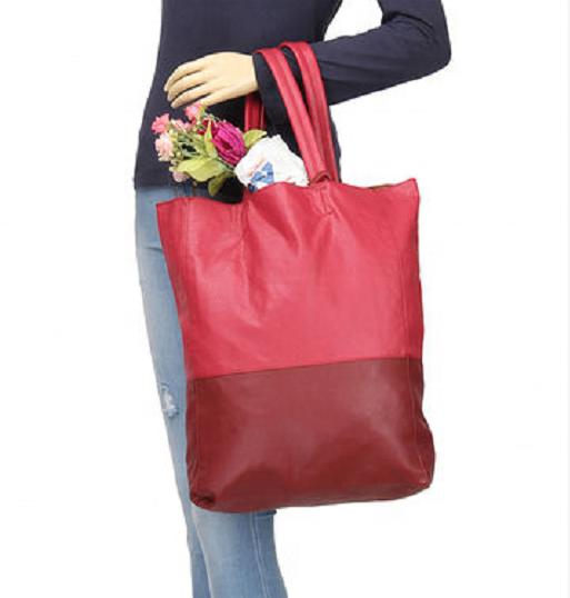 New designer fashion styleladies handbags for women luxury Casual tote bag handbags large capacity shopping shoulder bag