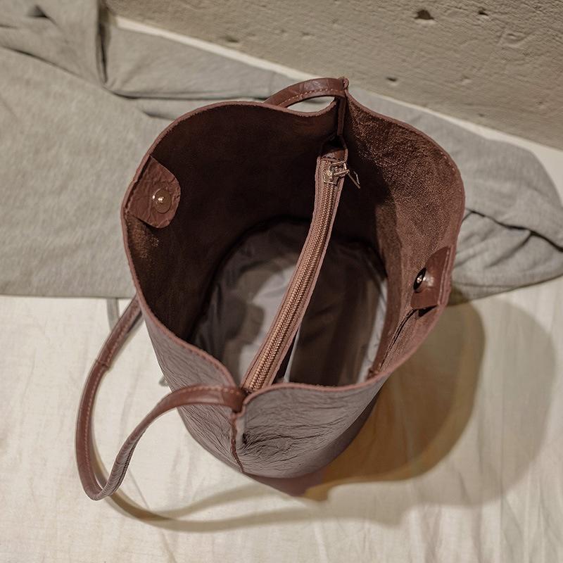 2020 luxury handbags women famous brands handbags designer crossbody bags women
