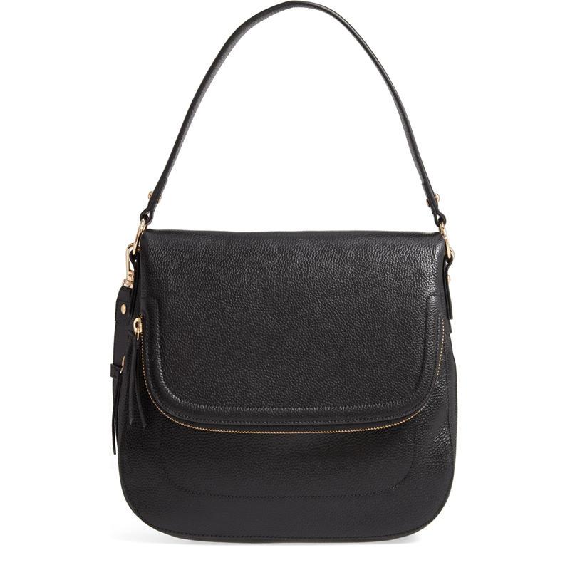 NEW Luxury Handbags Women Bags Designer Shoulder handbags Evening Clutch Bag Messenger Crossbody Bags For Women handbags