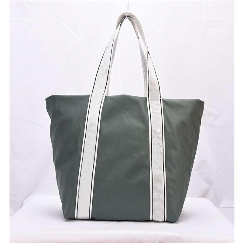bolso original women hobos tote bag handbags lady cross body bag strap handle shopping bag nylon large capacity handbag