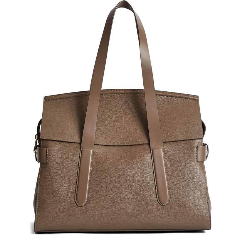 Luxury PU Leather Women Bags Top-handle Bag Ladies Shoulder Bags For women 2020 Brand Designer Women Handbags sac a main Kabelka
