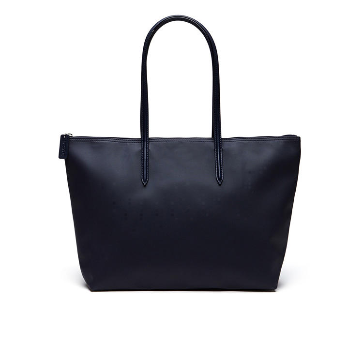 Brand Large Women's Leather Handbags High Quality Female Pu Hobos Shoulder Bags Solid Pocket Ladies Tote Messenger Bags