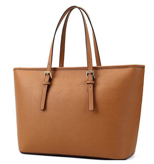 2020 Newest Fashion Leather Handbag for Woman