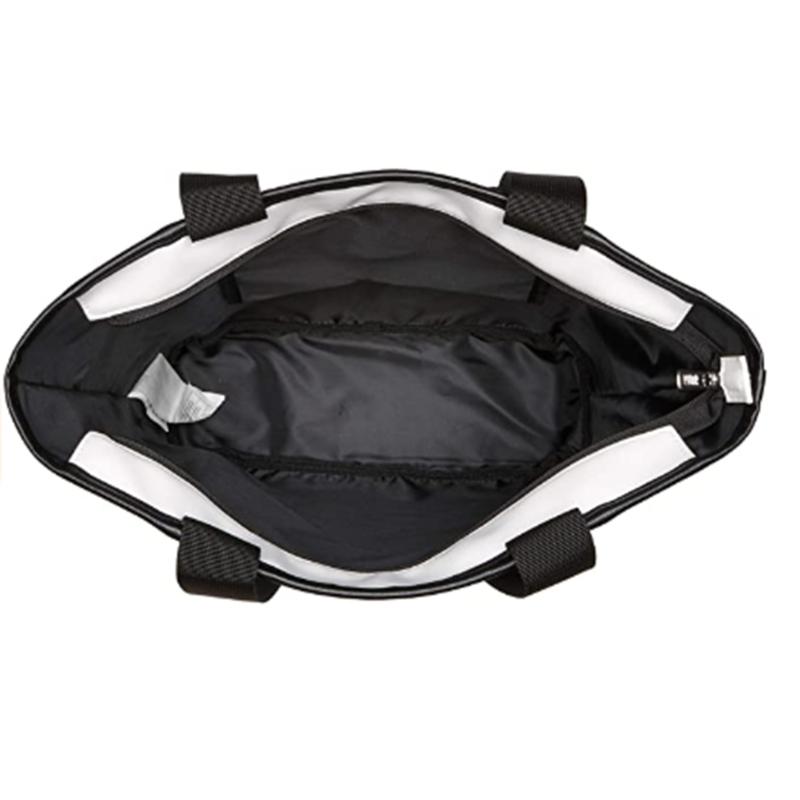2020 OEM ODM ladies handbag,2020 new ready stock leather